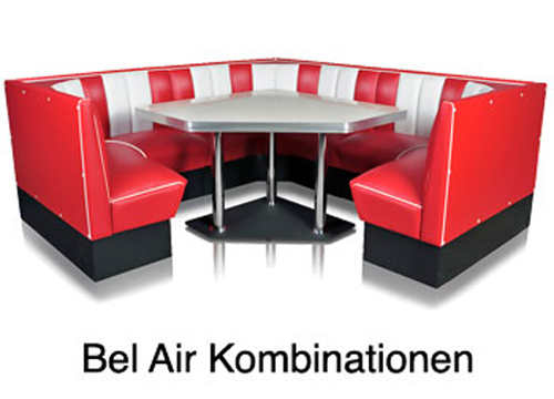 diner mbel fabulous interesting lyon with american diner. Black Bedroom Furniture Sets. Home Design Ideas