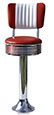 BelAir-Bar-Stool-BS27CB