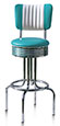 BelAir-Bar-Chair-BS28