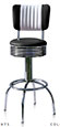 BelAir-Bar-Stool-BS30