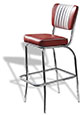 BelAir-Bar-Chair-BS40