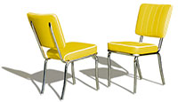 BelAir-Diner-Chair-CO25