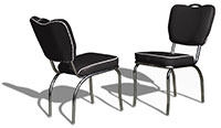 BelAir-Diner-Chair-CO26