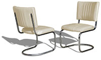 BelAir-Diner-Chair-CO28LTD