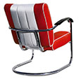 BelAir-Lounge-Chair-LC01