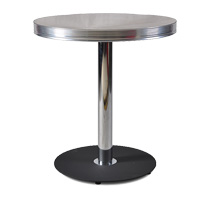 BelAir Table TO31