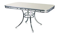 BelAir-Table-TO20