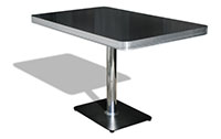 BelAir Table TO22