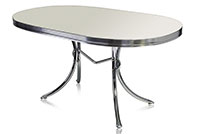 BelAir-Table-TO26