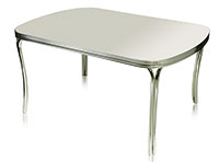BelAir-Table-TO27