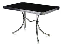 BelAir-Table-TO36