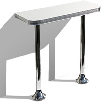 BelAir-Table-WO12TB103